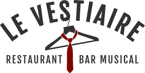 Le vestiaire - Restaurant Bar Musical